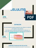 CELULITIS_PPT
