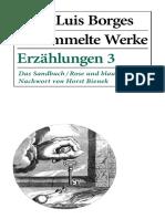 Gesammelte Werke - Erzählungen 3 by Borges, Jorge Luis (z-lib.org).pdf