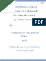 Jurisprudência Islâmica.pdf