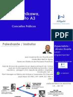 ADQ PDCA Ishi A3 PORT 28 09 2020