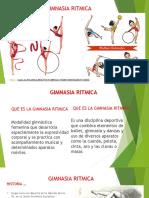 GIMNASIA RITMICA...5.pptx