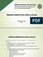 RIESGOS AMBEINTALES 2 (1)