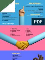 Ps. July Auqui Pongo.pdf