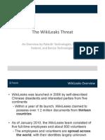 WikiLeaks_Response_v6