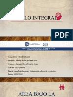Examen Final de Cálculo Integral.pptx