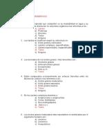cuestionario 7-12.docx