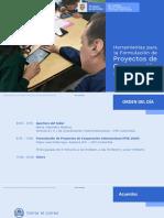 HerramientasFormulaciónProyectos_Meet_271020
