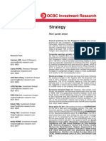 OCBC - S'pore Strategy-20101215