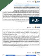 20161003_Mallas_Sociales_9no.pdf