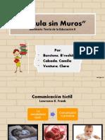 El Aula Sin Muros (Burstens, Cabada y Ventura)Final.pptx