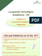 ITA - Barbaste - 19-11 U3 integrador (1).pptx