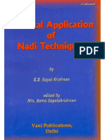 Pratical+Applications+Of+Nadi+Techniques