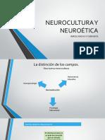 Clase 1  Neuroética