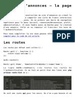 2-un-site-dannonces-la-page-daccueil