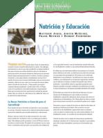 NUTRICION_Y_EDUCACION.pdf