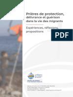 Prieres-de-protection-VFinale (1).pdf