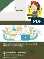 ceciliaherrera1719.pdf