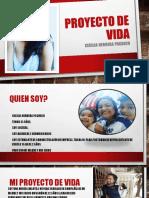 proyecto de vida cecilia herrera ID 735616