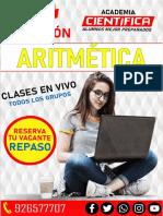 I. ARITMÉTICA-REPASO CIENTÍFICA.pdf