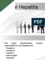 5.Viral Hepatitis 1.pptx
