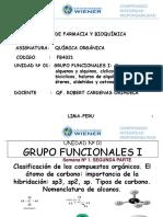 SEMANA 1. II PARTE   El atomo de Carbono.pdf