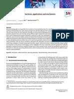 Awasthi2019_Article_ClayNano-adsorbentStructuresAp