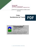 Guia-instalaciondeVensim
