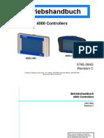 5765-384-G_RevC.pdf