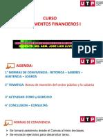 9 SEMANA- SESION 1.pdf