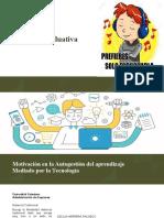 Documento Autogestión