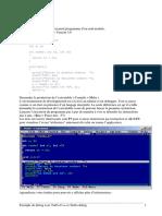TurboDebug.pdf