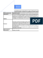 Matriz II_medicamentos_2020.xlsx