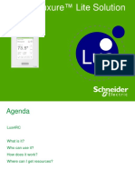 #4. SmartStruxure Lite - Lua4RC 1.0.0.pdf