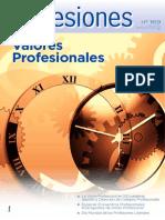Profesiones_N169 (1)