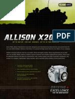 11568_atm_sales_sheets_x200-4b