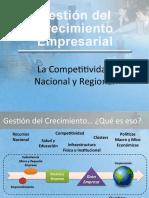 CrecimEmp 2015-2 S1b - Competitividad v2.pptx