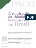 a_construcao_da_cidadania_homossexual_-_luiz_mott.pdf