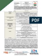 CONTRATO MANTENIMIENTO VEHICULOS PONAL C_PROCESO_20-11-10793344_273057011_76326635.pdf