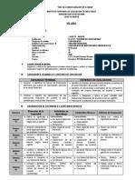 SILABUS CONT DE INSTI FINANCIERAS 2020 - II