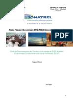 Rapport_Final_EIESP_corridor_RIS-RIN_1.pdf