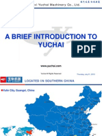A_BRIEF_INTRODUCTION_TO_YUCHAI