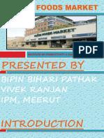 IPM CASE STUDY PPT5