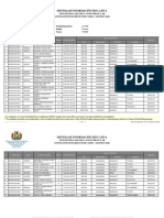 1º DE PRIMARIA TOTO.pdf