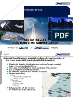 OHBTechnologies_AISSatelliteSystem