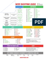 Shopping_List_paleo.pdf