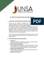 sistema educativo en linlandiaa.pdf