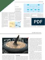 A FÉ SEM RUÍDOS- GRUPO CIÊNCIA E FÉ.pdf