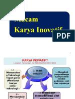 2 Karya Inovatif.pptx