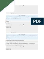 Examen TR046 - Gestión Estratégica de los Recursos Humanos