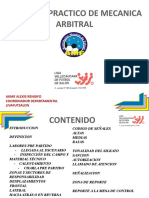 MANUAL DE MECANICA ARBITRAL ORIGINAL^ (1)